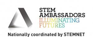 STEMNetAmbassadors