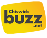 ChiswickBuzzLogo_Small