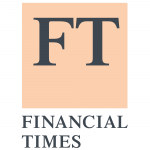 Financial Times of London