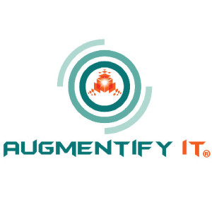 AugmentifyIt_Logo_R